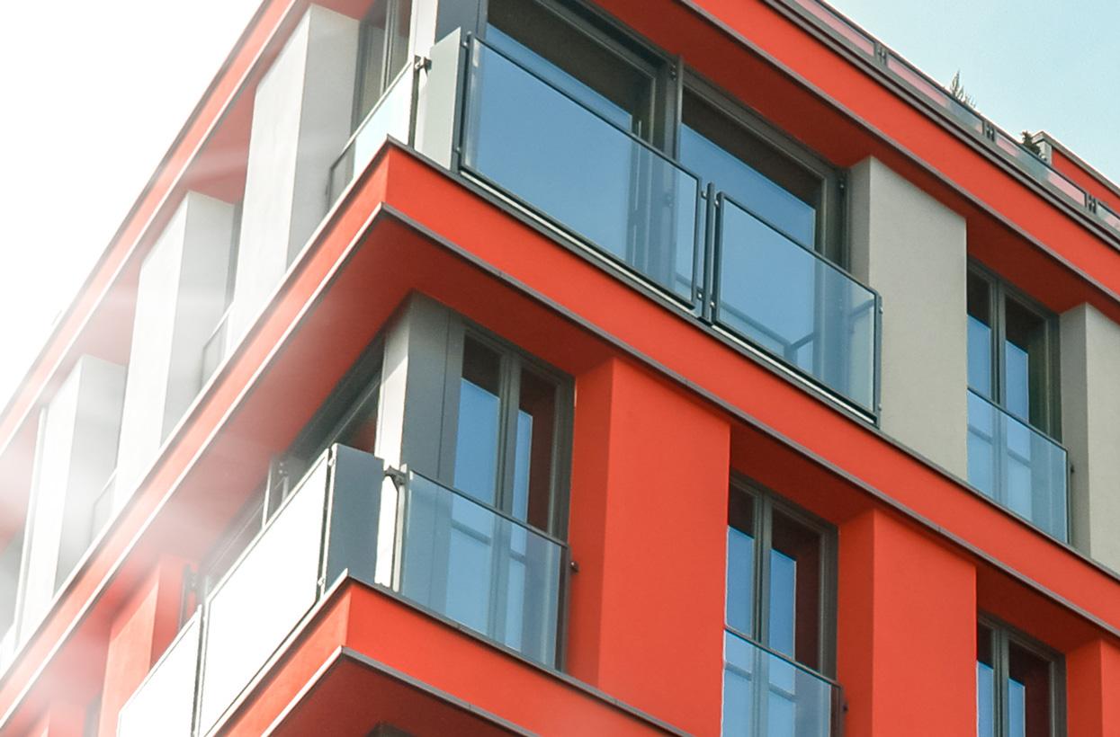 Krauß Immobilienbesitz GmbH & Co. KG